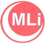 Moon Light Industries Logo